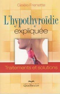 lhypothyrodieexpliquecouverture.jpg